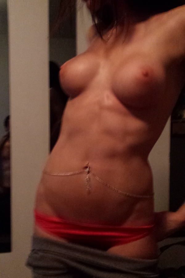 Escort in Saint-Hyacinthe: Andy juste pour Toi 160$/30 min 200$/1h