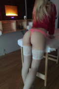 Lucy ** SPECIAL 30 min* 450-543-8303