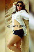 JAPANESE RUSSE EXOTIC BEAUTY/PIERREFONDS PRIVATE ENJOY