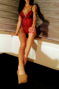 Outcall kelly massage erotique
