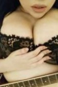 curvy juicy and tight incall priver disponible 5817052044