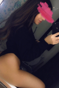 Best girl in town outcall only