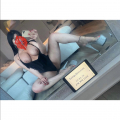 Incall laval :) Outcall also available
