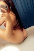 BBY DOLL FULL SERVICE INCALL