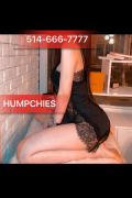 EROTIC MASSAGE -514-666-7777, 30M=$40, 45M=$50, 60M=$60
