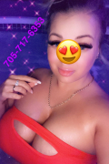 Incall Vraie Photo 100%Fun MaGic LipS Gros Seins Eva;) $280