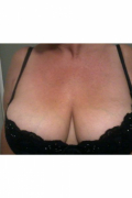 Escort in Montreal: (OUTCALLS ONLY) ANNY 51YRS COUGAR. 438-938-7092