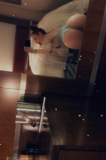 Escort in Westmount: Jessica new in town sexy pussy