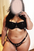 sublime bbw italienne