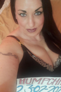 MASSAGE SUR TABLE SEXE BBBJ 30MIN 100$ A LACHINE