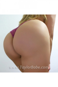Escort in Montreal-Ouest: * BLONDE BIKINI MODEL 34H * COME FEEL THE DIFFERENCE *