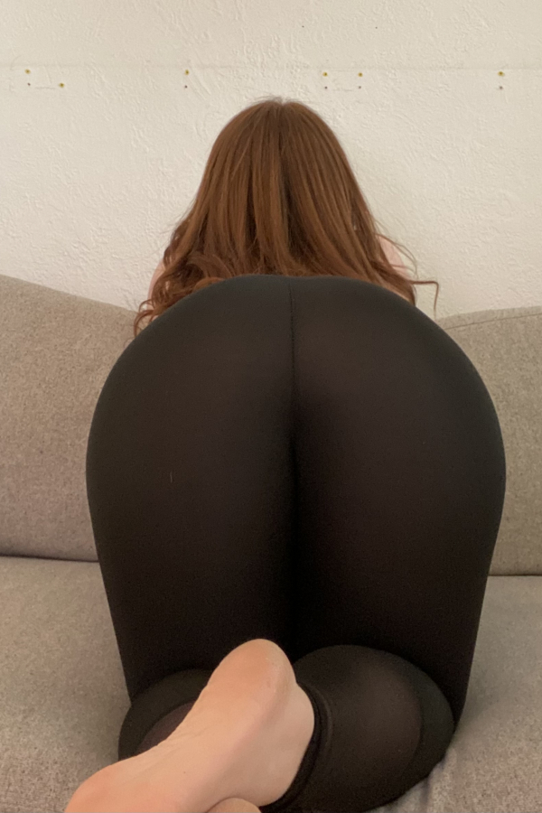 Escort in Montreal: EVA INCALL AVAILABLE NOW