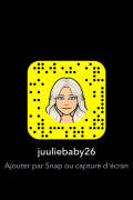 PREMIUM / SHOWCAM ONLY!!! JULIE REAL TICK BABY