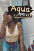 SEXY ~ BEST MASSAGE!!! ~ PRIVATE ~ DOWNTOWN