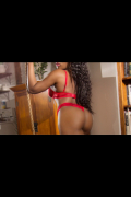 Coco ebony beauty / outcalls deplacement seulement
