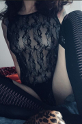 240H outcall, 180/H incall @ Ville Mont-Royal