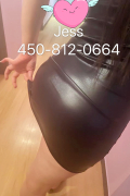 open now 24h(3-4girls)try me/450-812-0664 /Longueuil