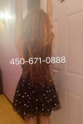 woow young Emma Today /3 Asian girls/longueuil