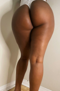 *OUTCALL* NEW SEXY CARIBBEAN PLAYMATE $180HH $250H $120