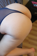 Cindy ***FULL Service Deplacement Seulement
