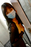 incall laval chinese 100 gfe tout compris 4383200111