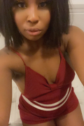 Belle femme chaude sexy party girl 514-700-7269 Outcall