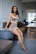 Escort in Montreal: 1PM @ 10PM $350 downtown hotel $350