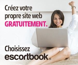 Escortbook